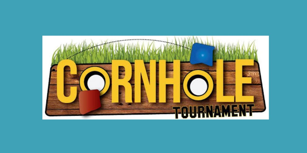 cornhole4